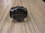 US POLO Gent's Wristwatch MENS WATCH